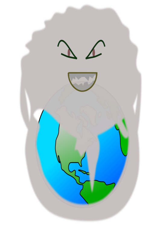 Earth clipart air pollution. Natural environment water free