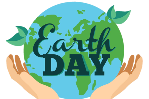 earth day png