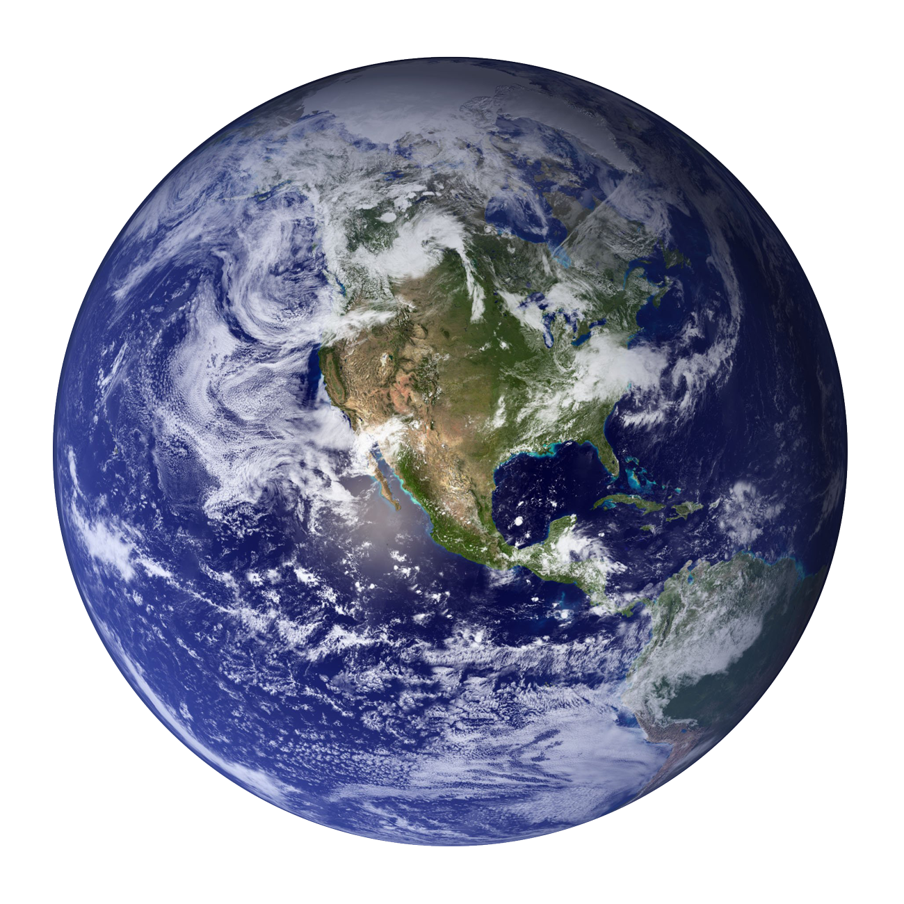 World png image. Earth planet globe purepng