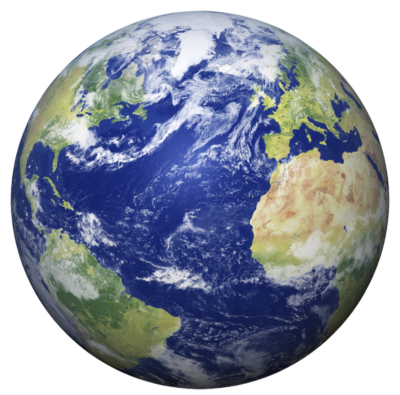 Earth planet png. Images free download