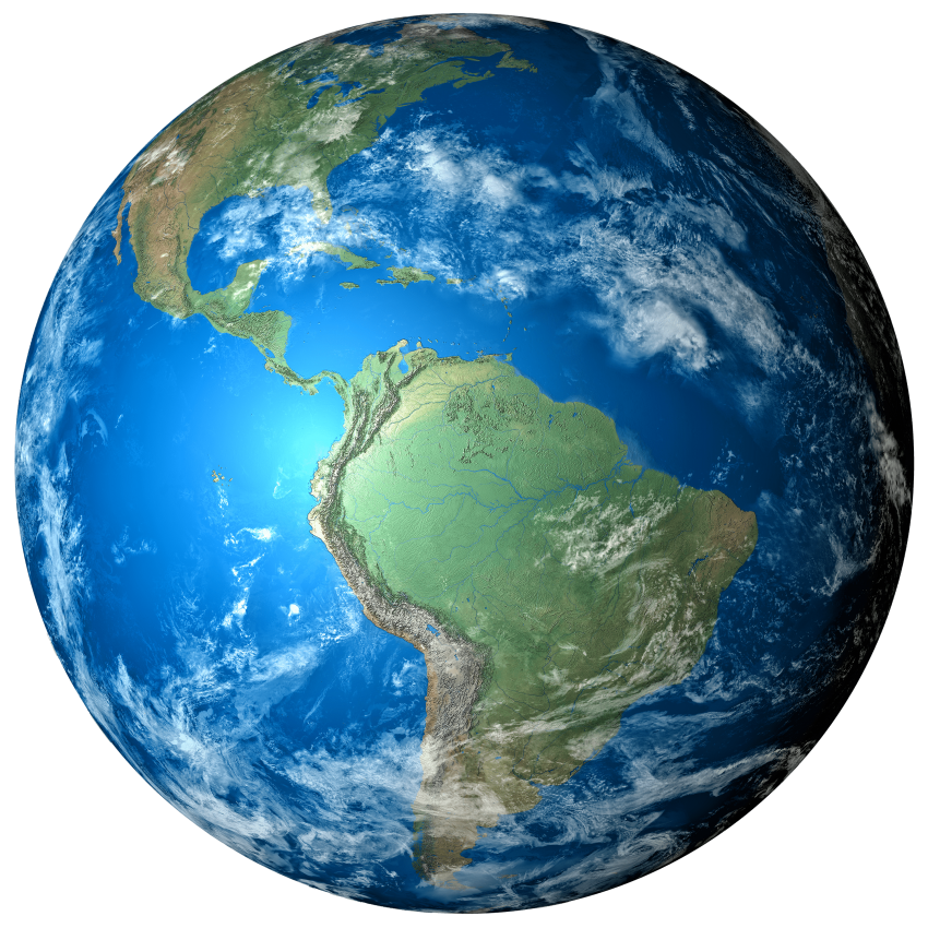 Earth planet png. Free images toppng transparent