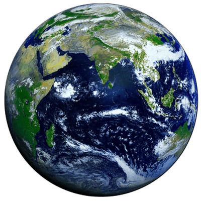 Earth planet png. Planets transparent images stickpng