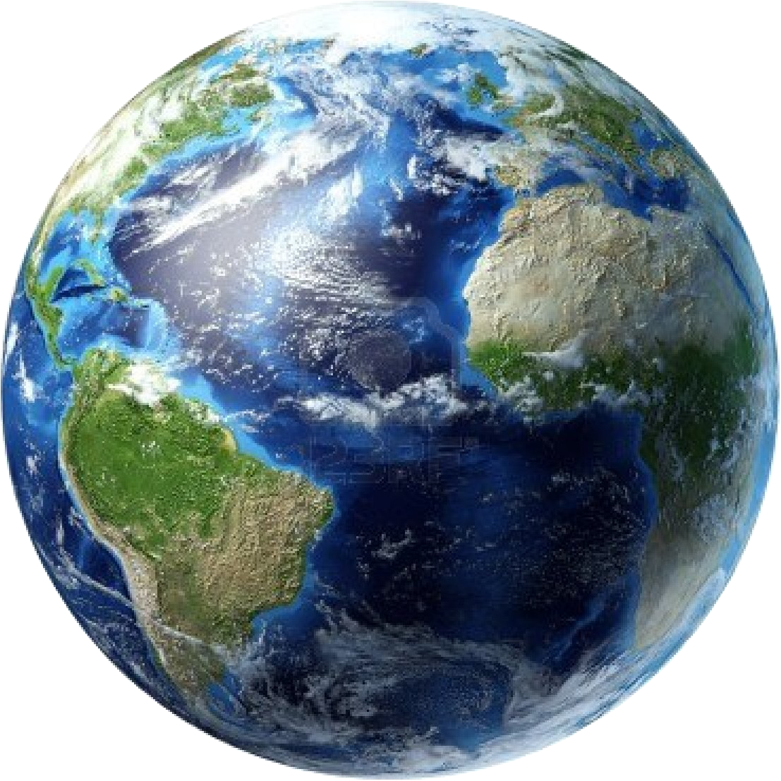 Earth png. Images free download