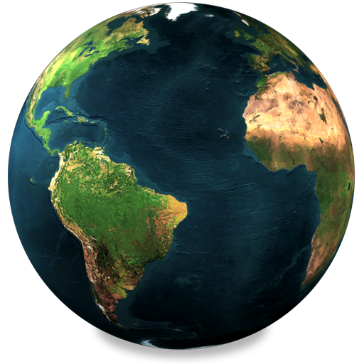 Planets hd png. Earth image purepng free