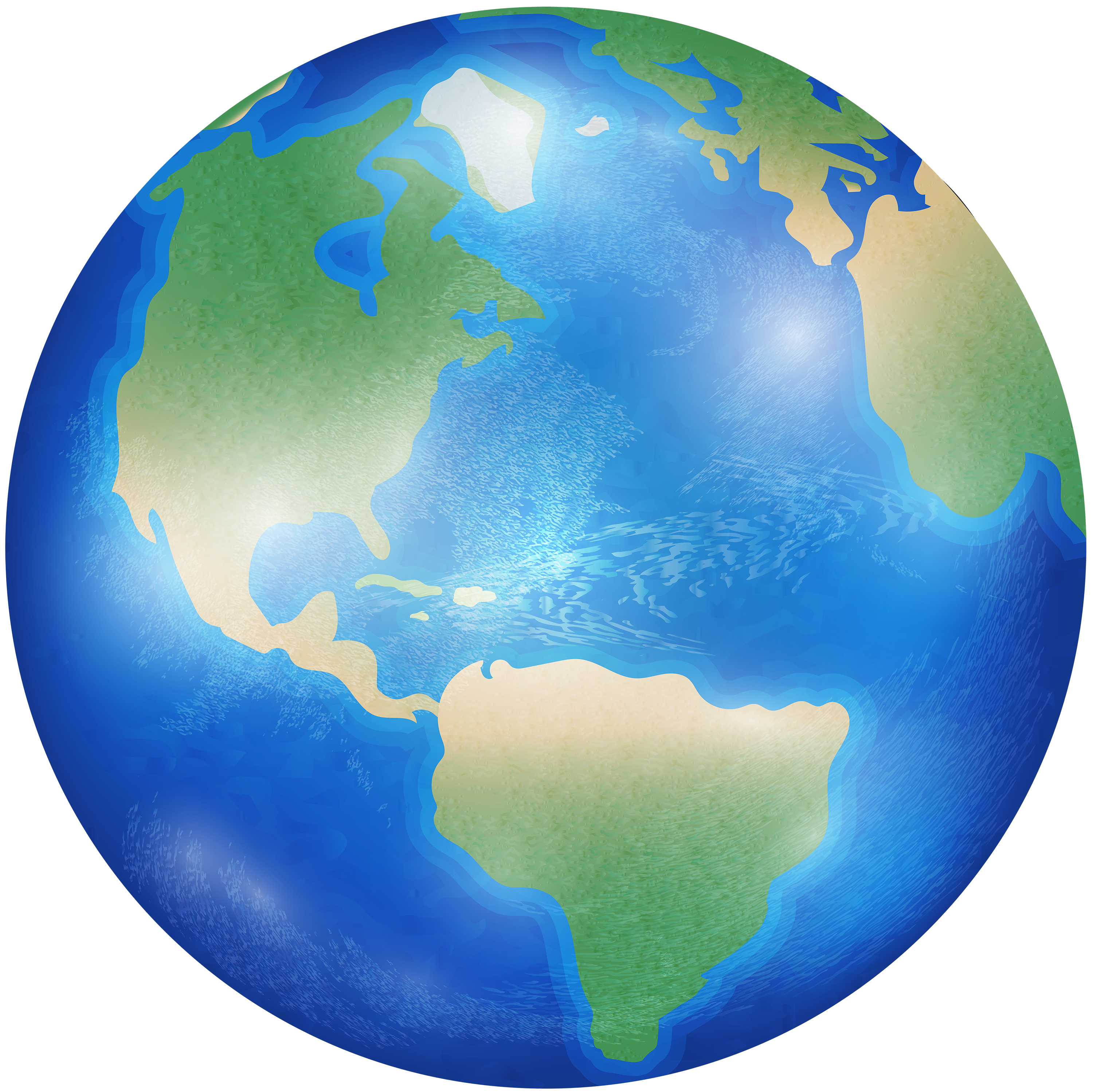 Earth png image. Clip art best web