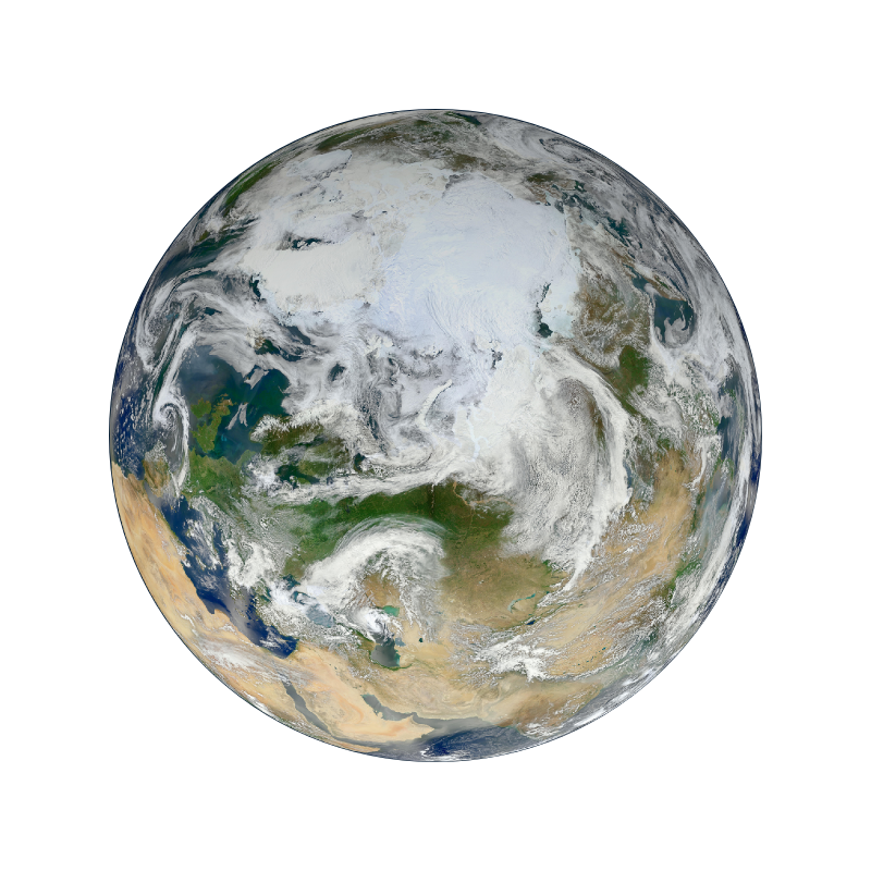 Earth png transparent. Planet pictures space facts