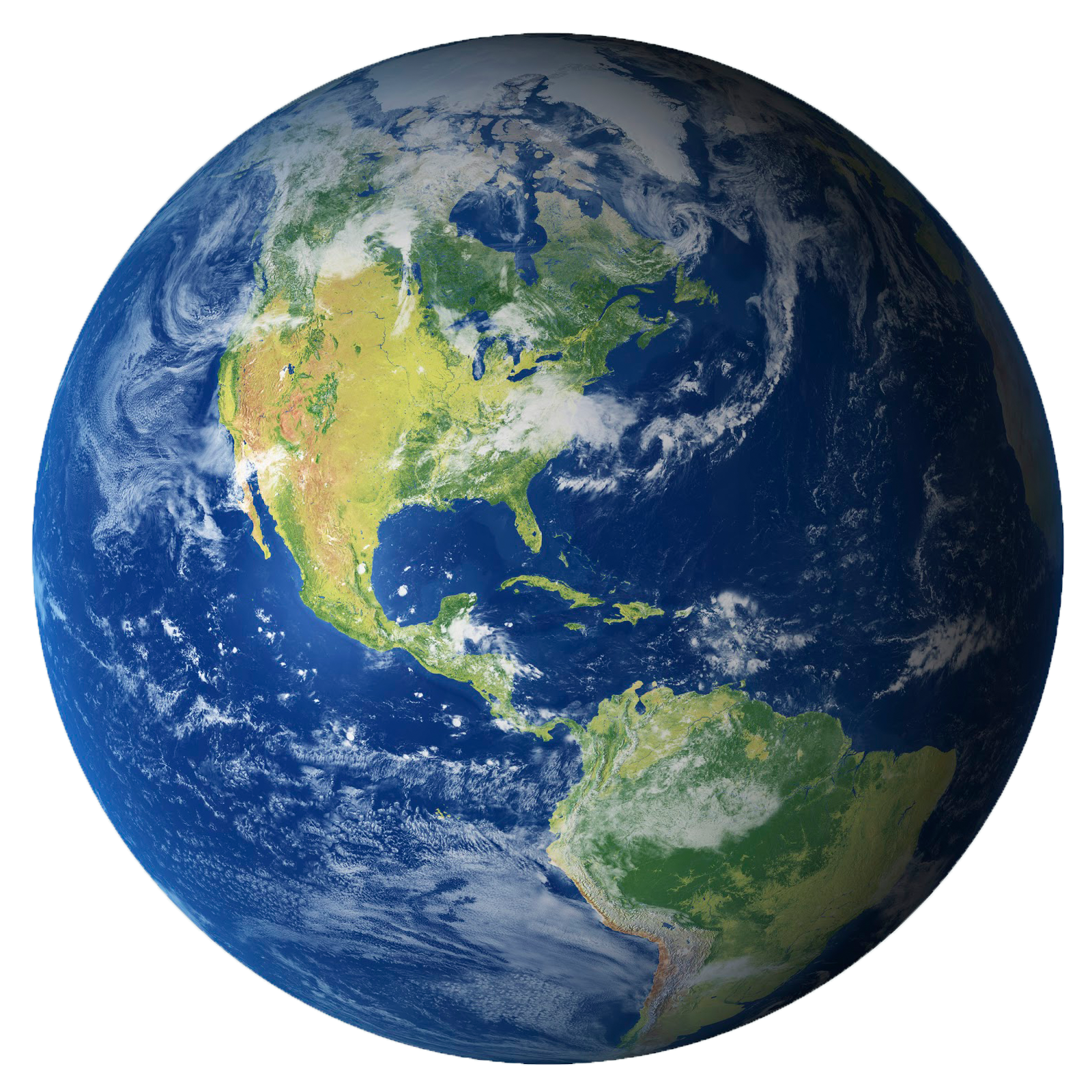 Earth png transparent. Image purepng free cc