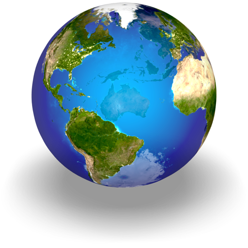 Earth png transparent. Pictures free icons and