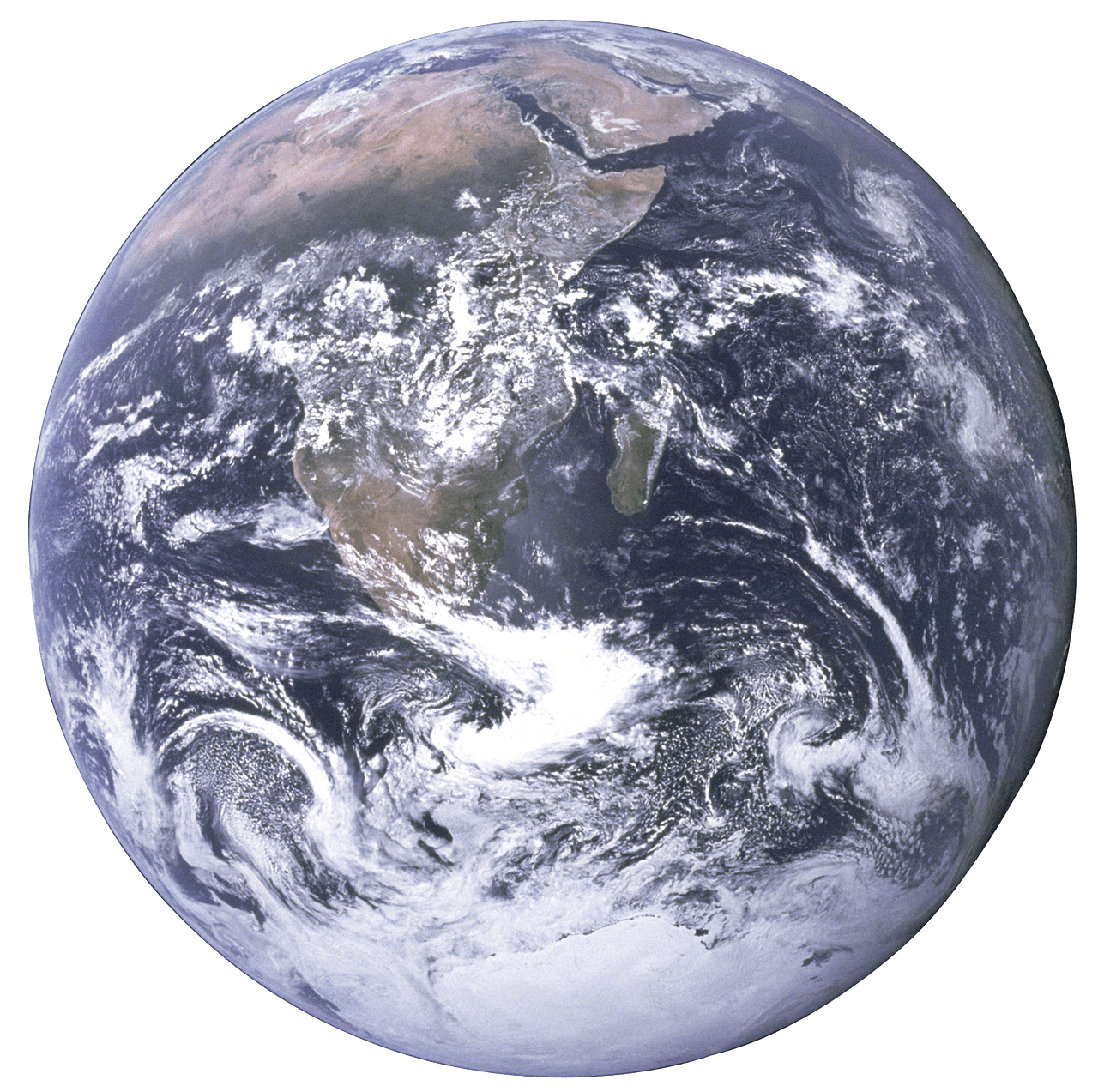 Earth transparent png. Stickpng