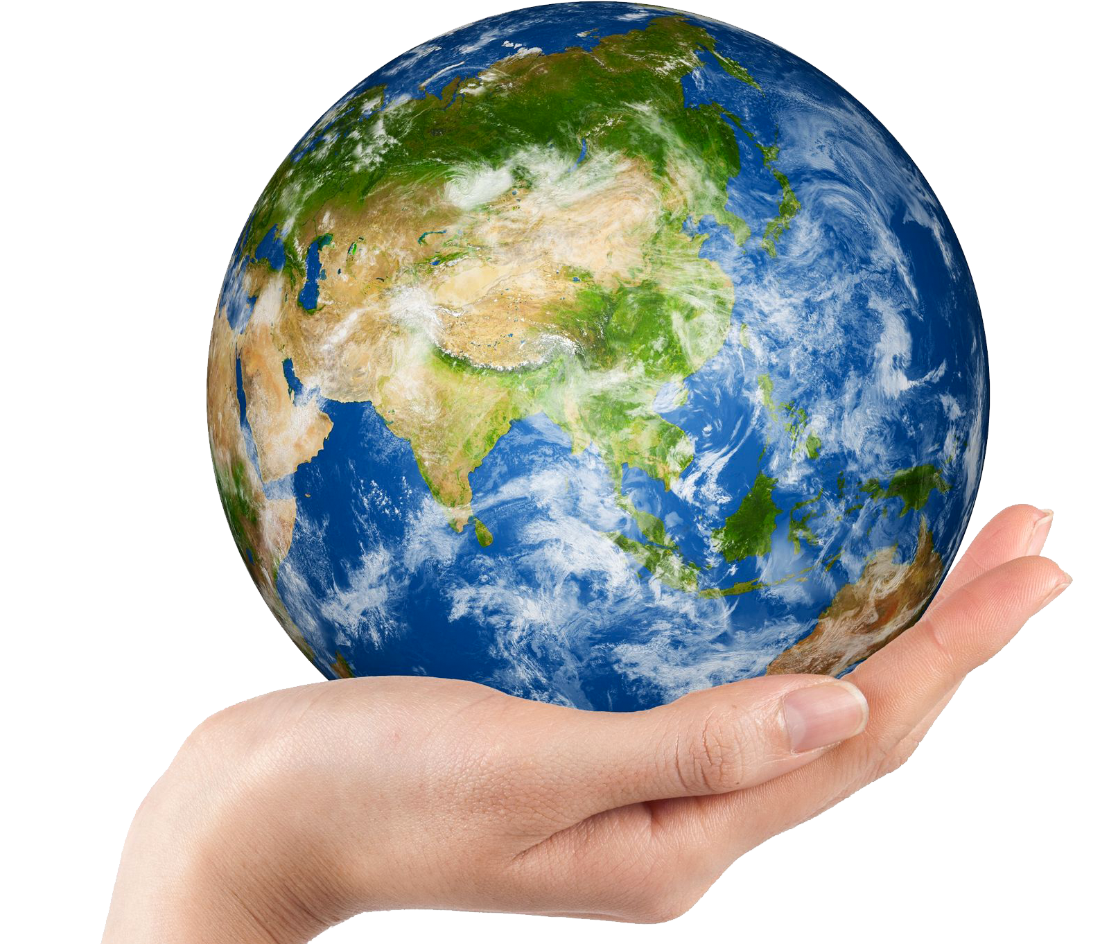 Earth transparent png. Nature file mart