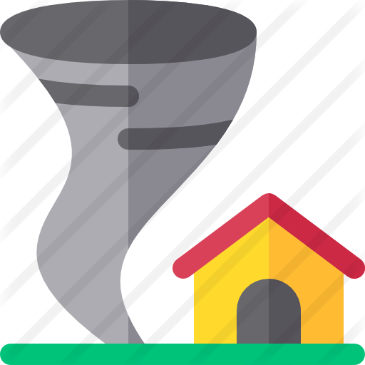 Earthquake vector clipart. Free all about on