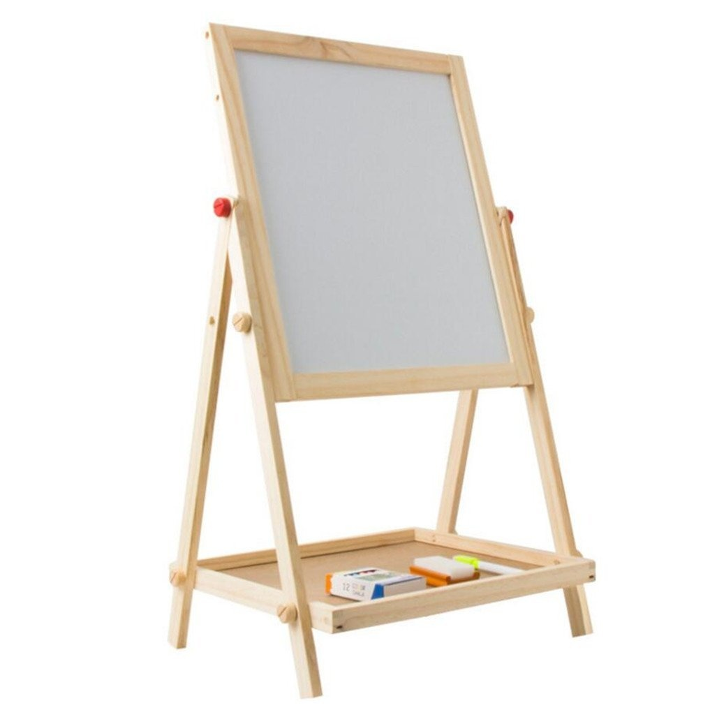 Easel clipart whiteboard easel. Toys buy online from
