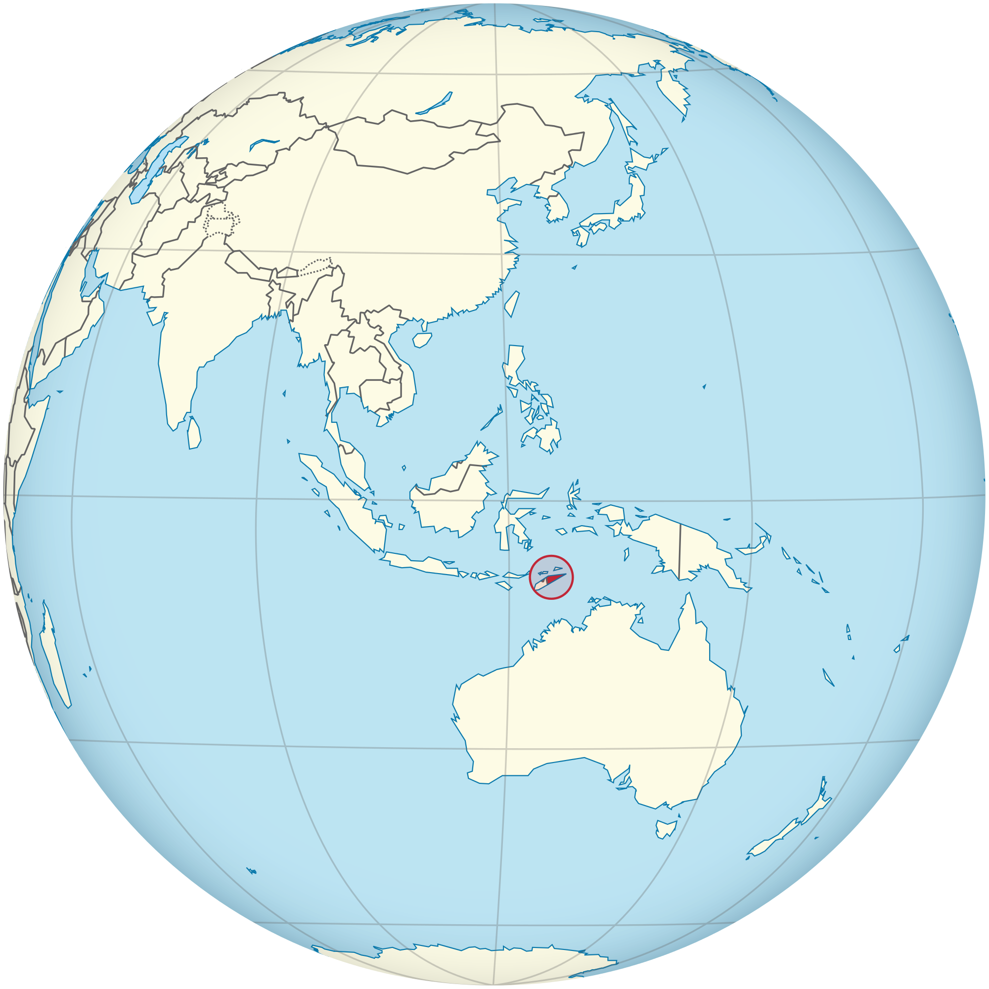 Atlas of wikimedia commons. East Timor svg black and white download