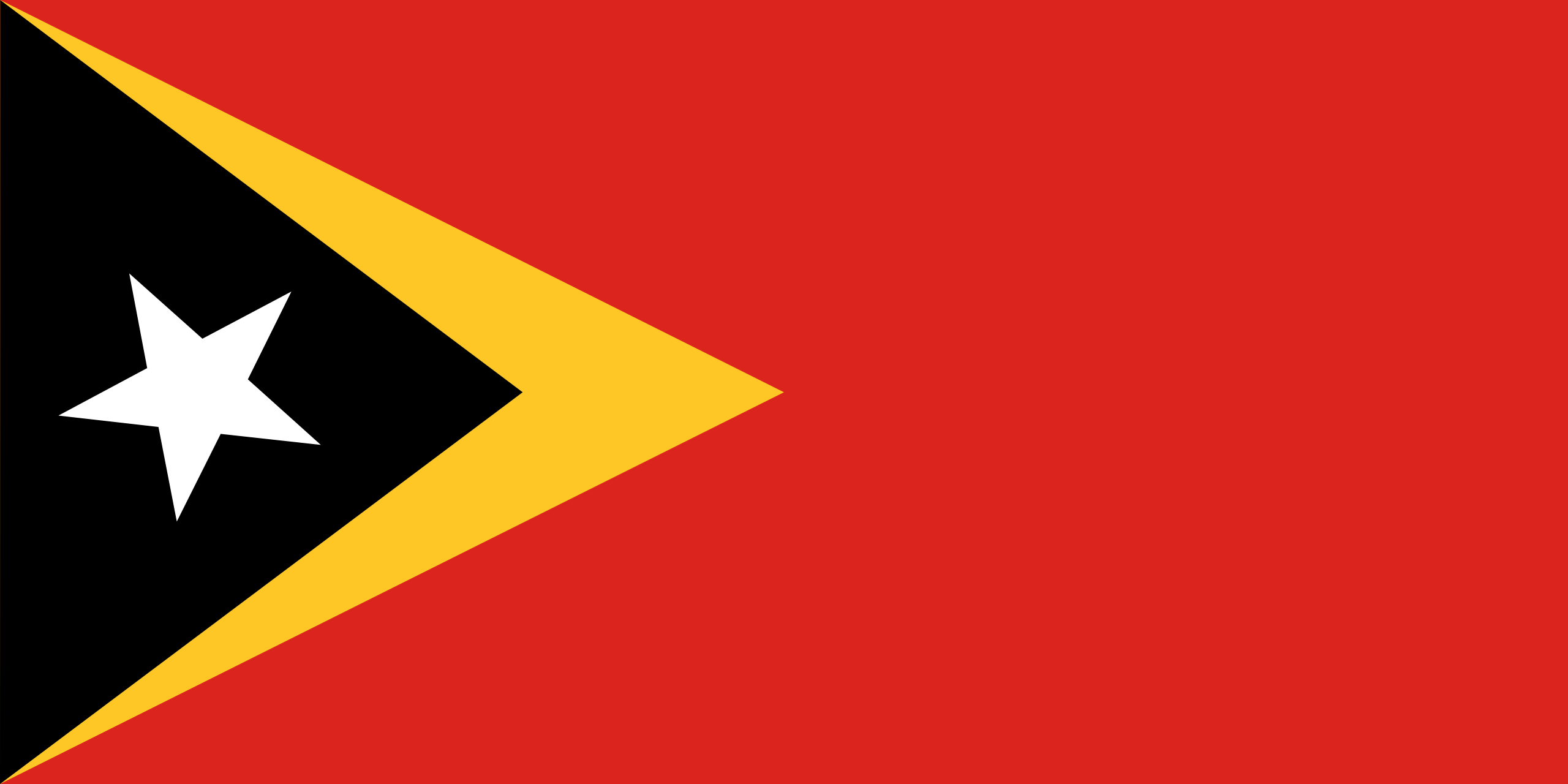 East Timor banner royalty free download