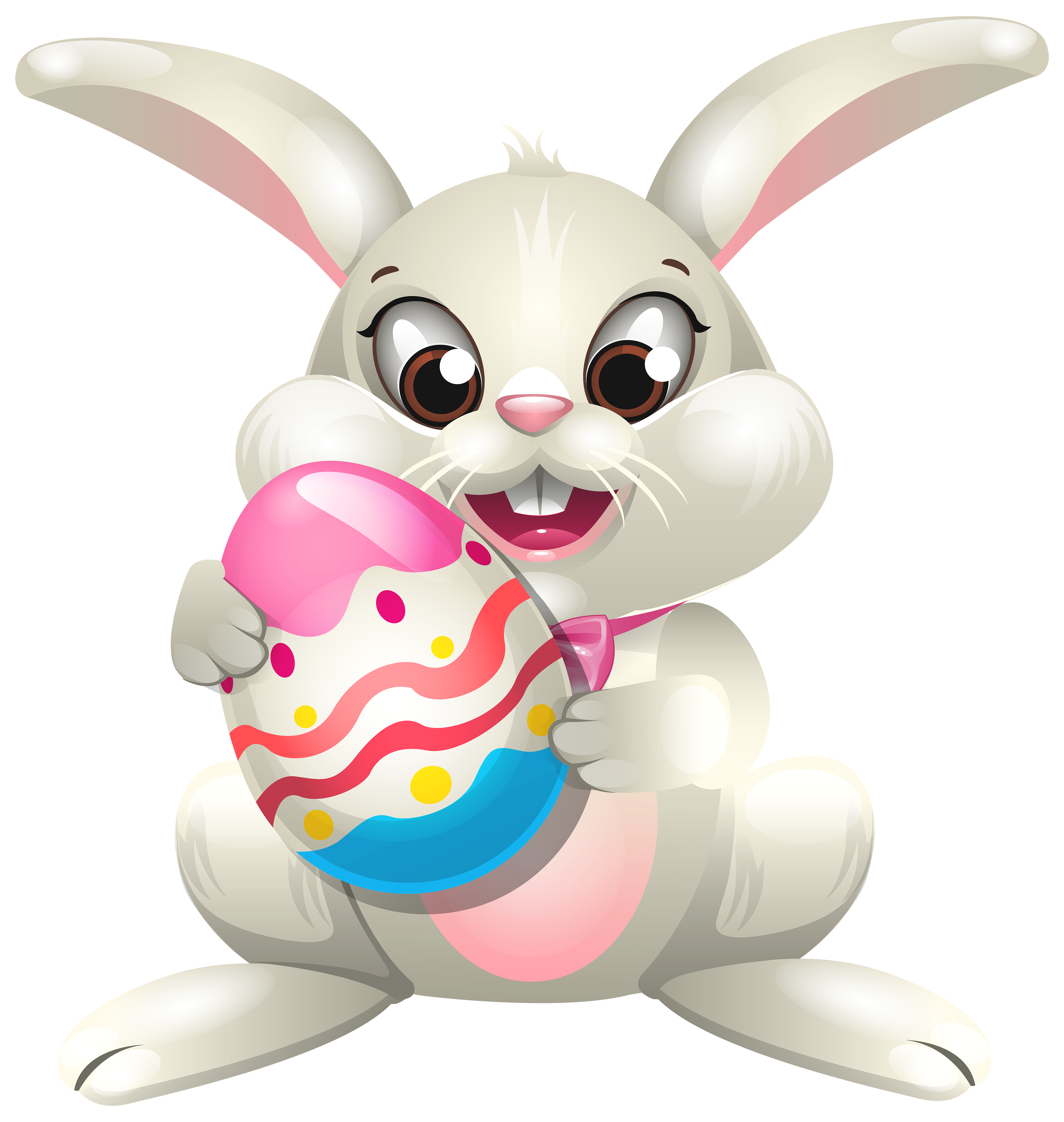 easter png