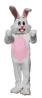 Easter bunny costume png. Rentals to rent a