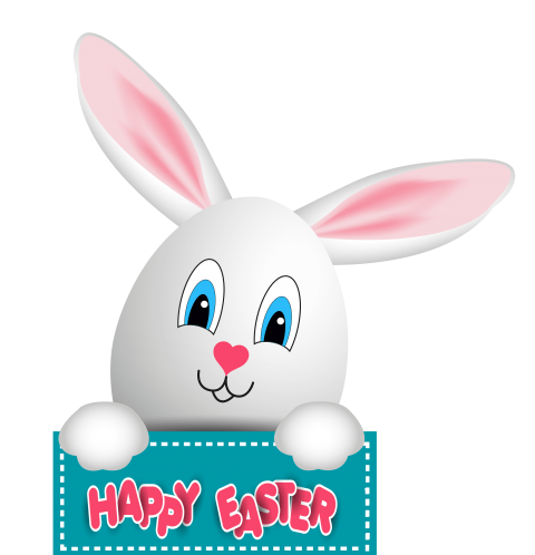 Easter bunny png free. Images toppng transparent