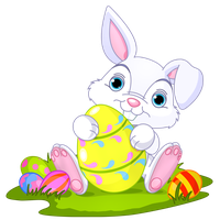 Easter bunny png free. Download photo images and