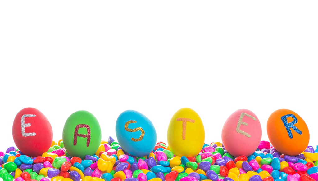 Easter candy png. Download image peoplepng com
