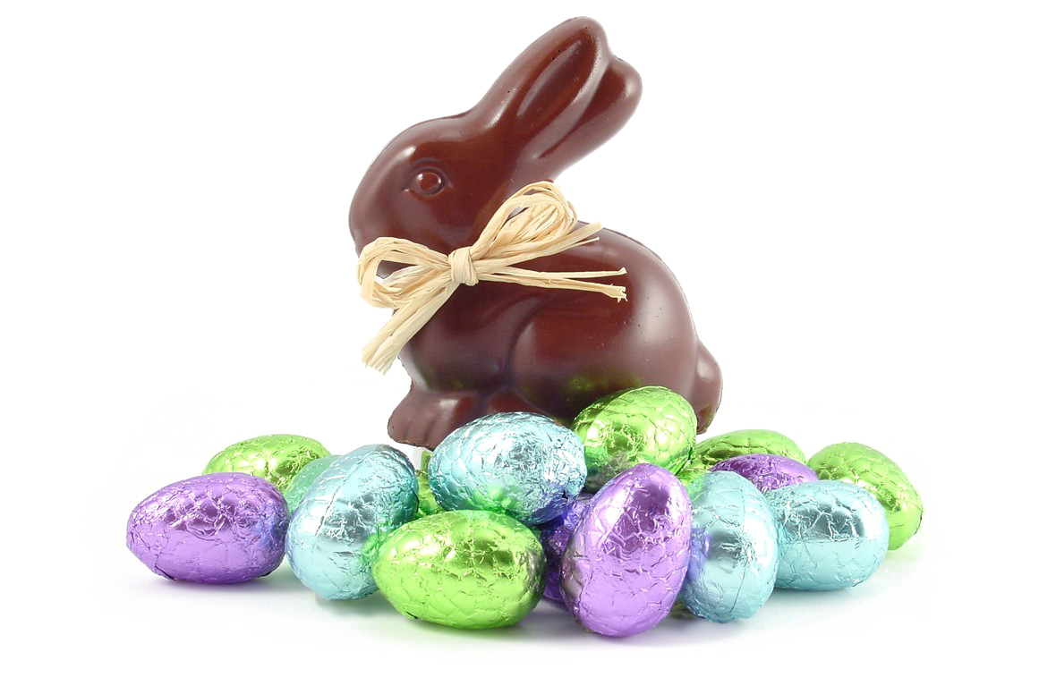 Easter candy png. Image arts