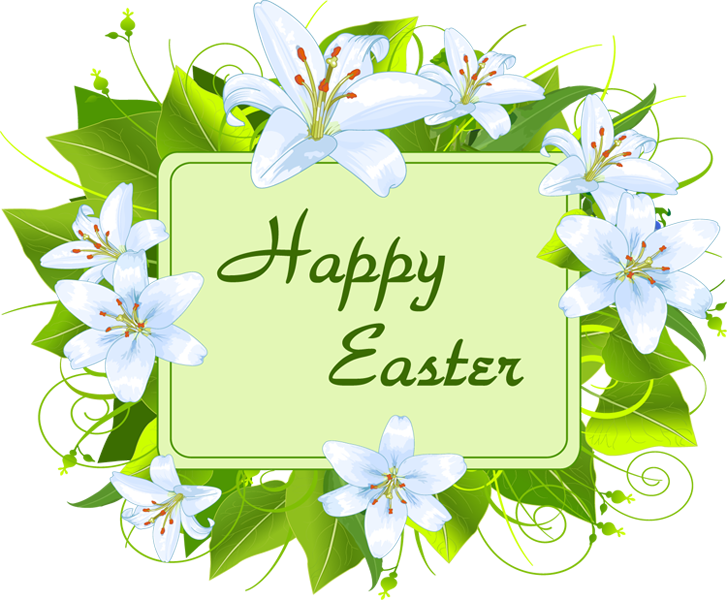 Happy easter clipart blessing. Cross clip stock
