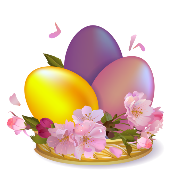 Large eggs gallery yopriceville. Easter clip beautiful transparent stock