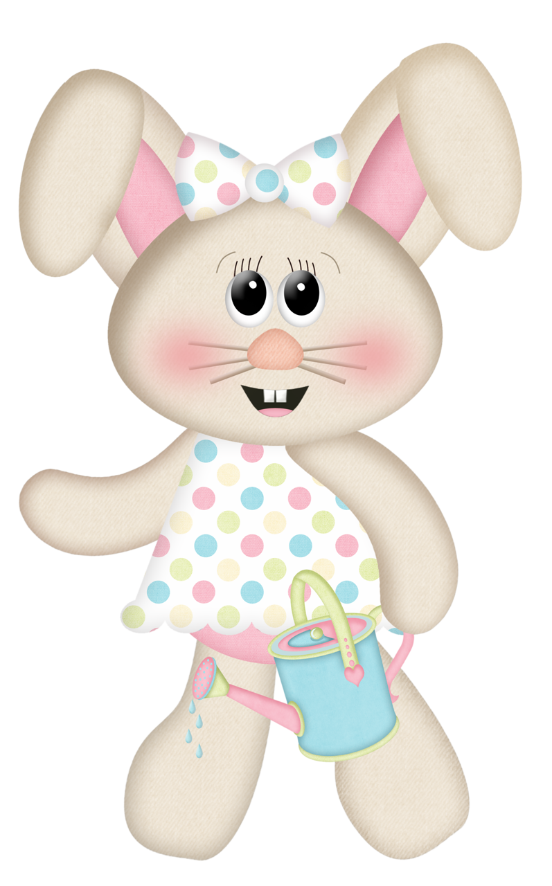 Easter clip country. Kristiw sweetspring bunny png