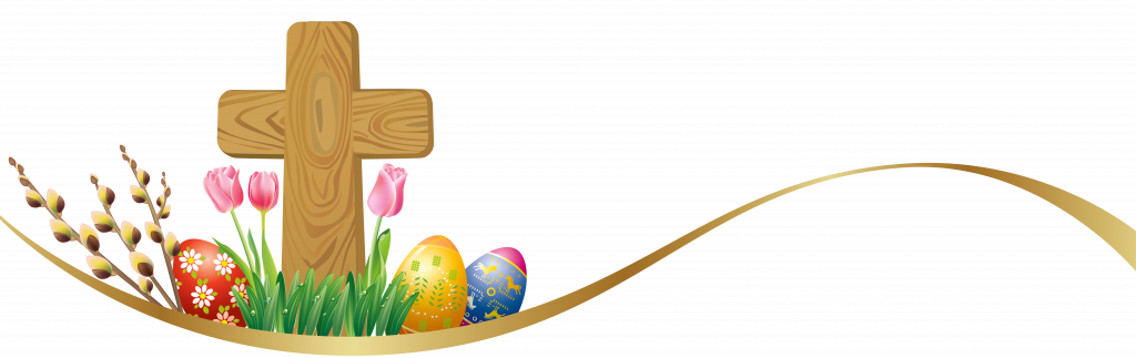 Easter clip cross. Uncategorized clipart pencil and