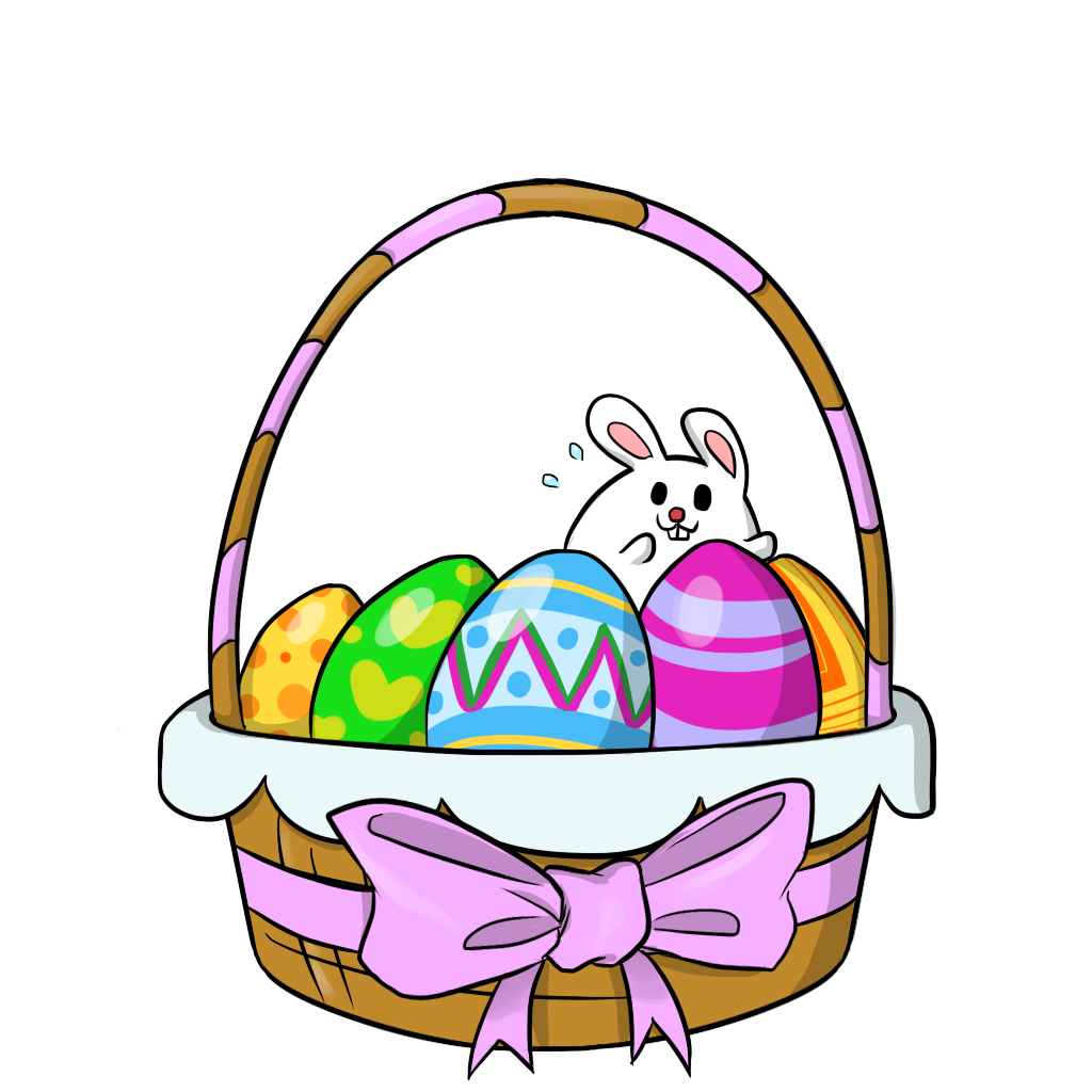 Easter clip day. Microsoft office clipart