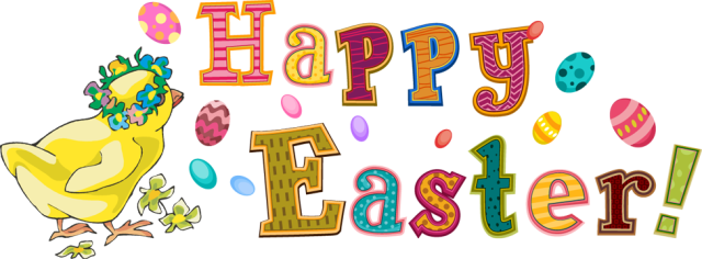 Happy art day pinterest. Easter clip celebration graphic black and white download