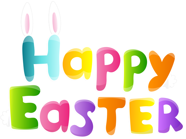 Easter clip happy. Art image gallery yopriceville