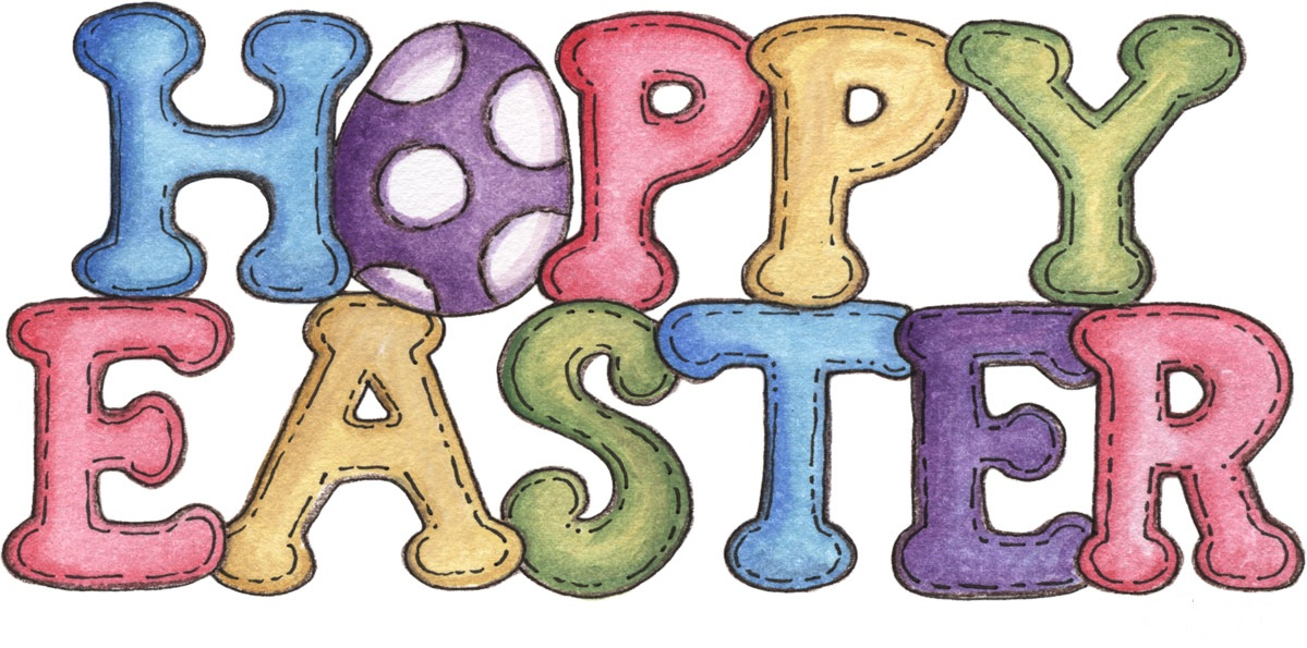 2018 clipart easter. Fantastic happy good friday