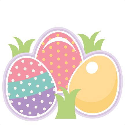 Svg design easter. Cute clipart at getdrawings