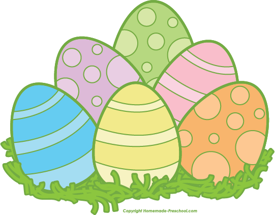 Easter egg tree png. Pin by denise ernst