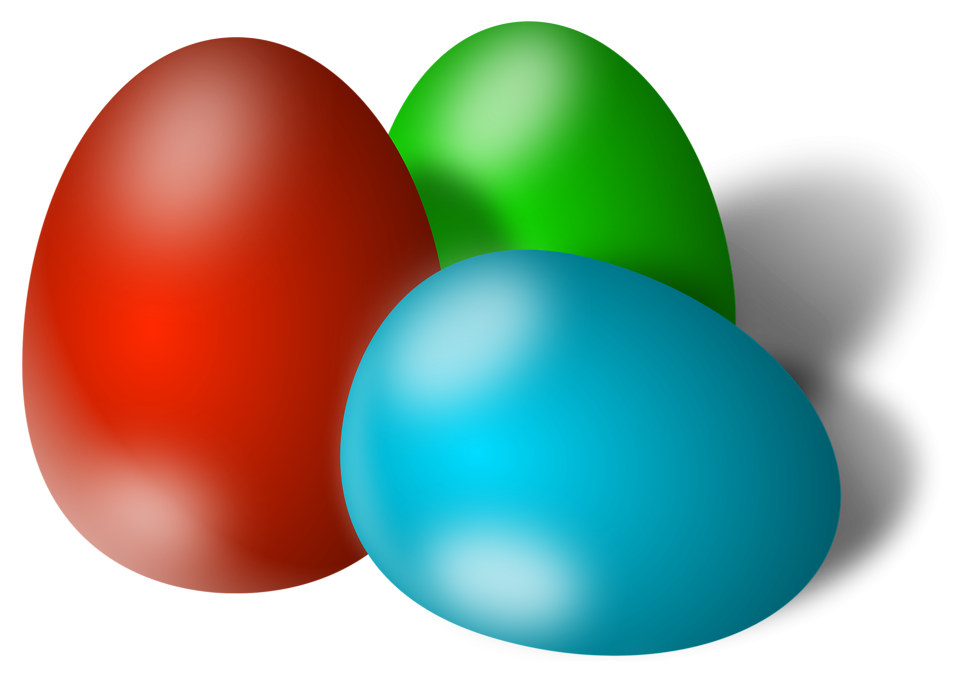 Easter egg vector png. No background april onthemarch