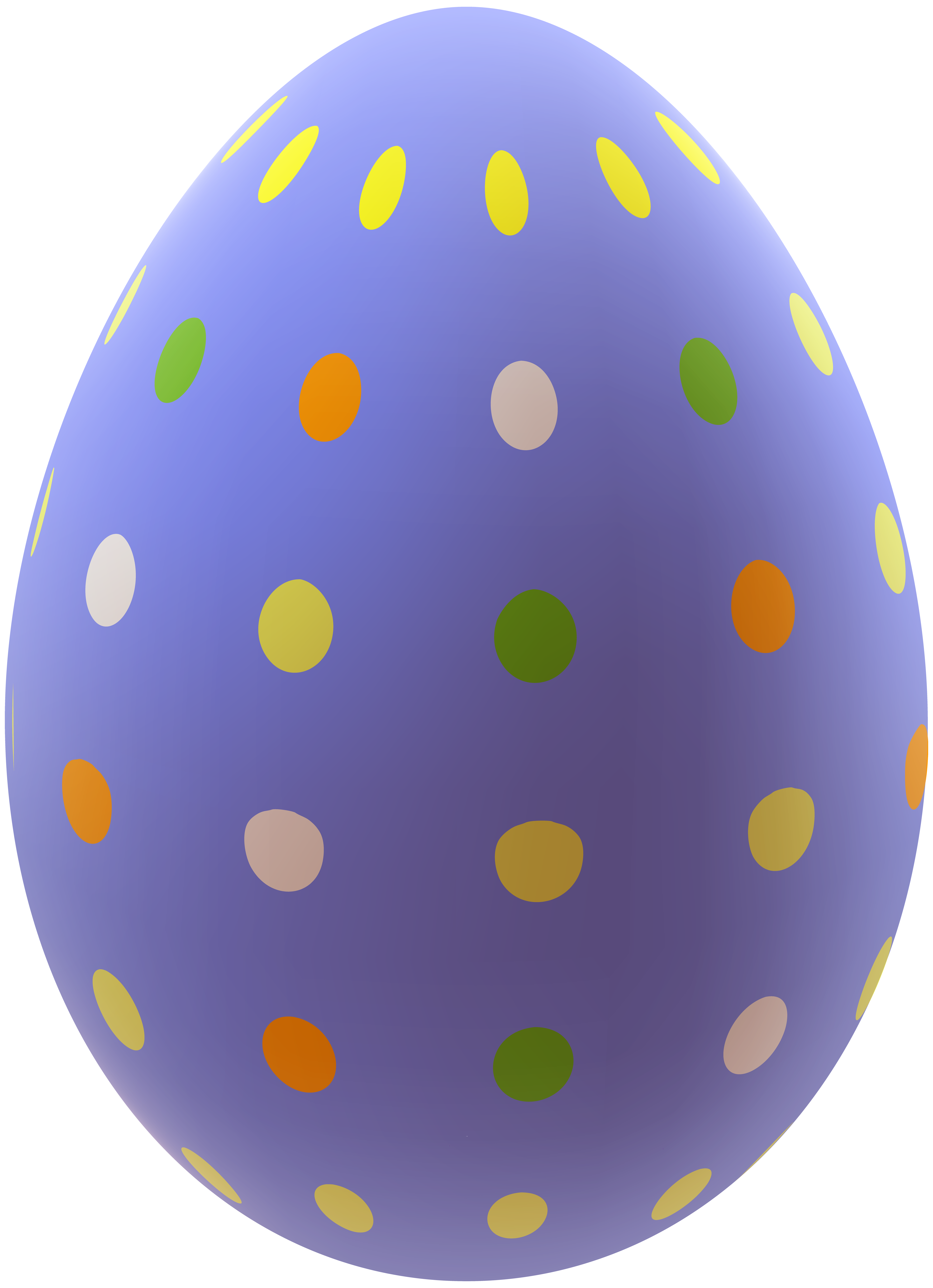 Easter eggs clip art png. Egg image gallery yopriceville