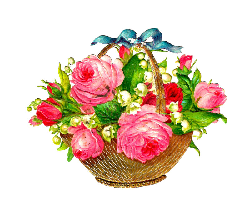 Easter flowers png. Download free flower hd