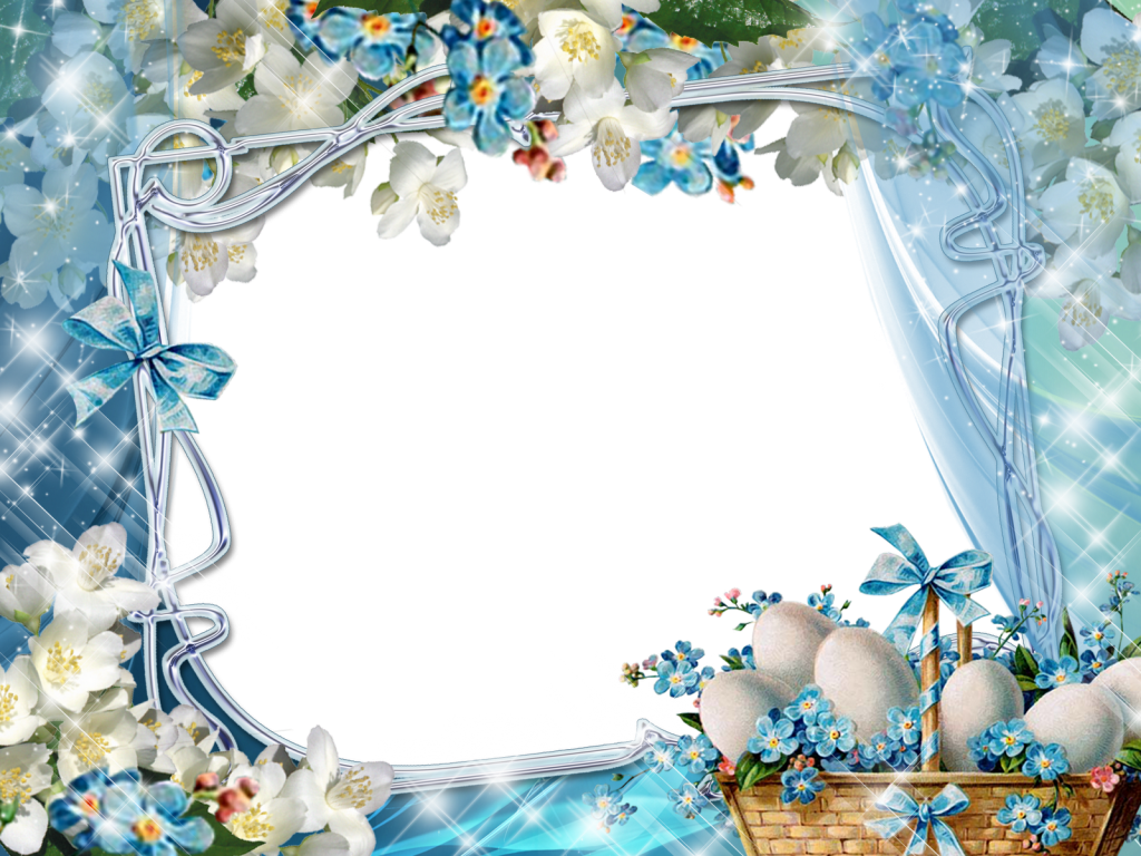 Png photo frames for photoshop. Easter image peoplepng com