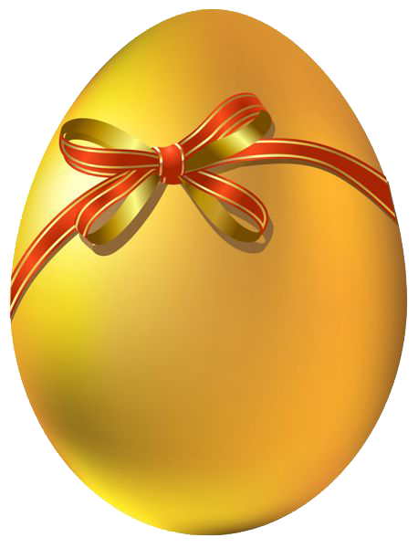 Plastic eggs png. Download easter hd hq