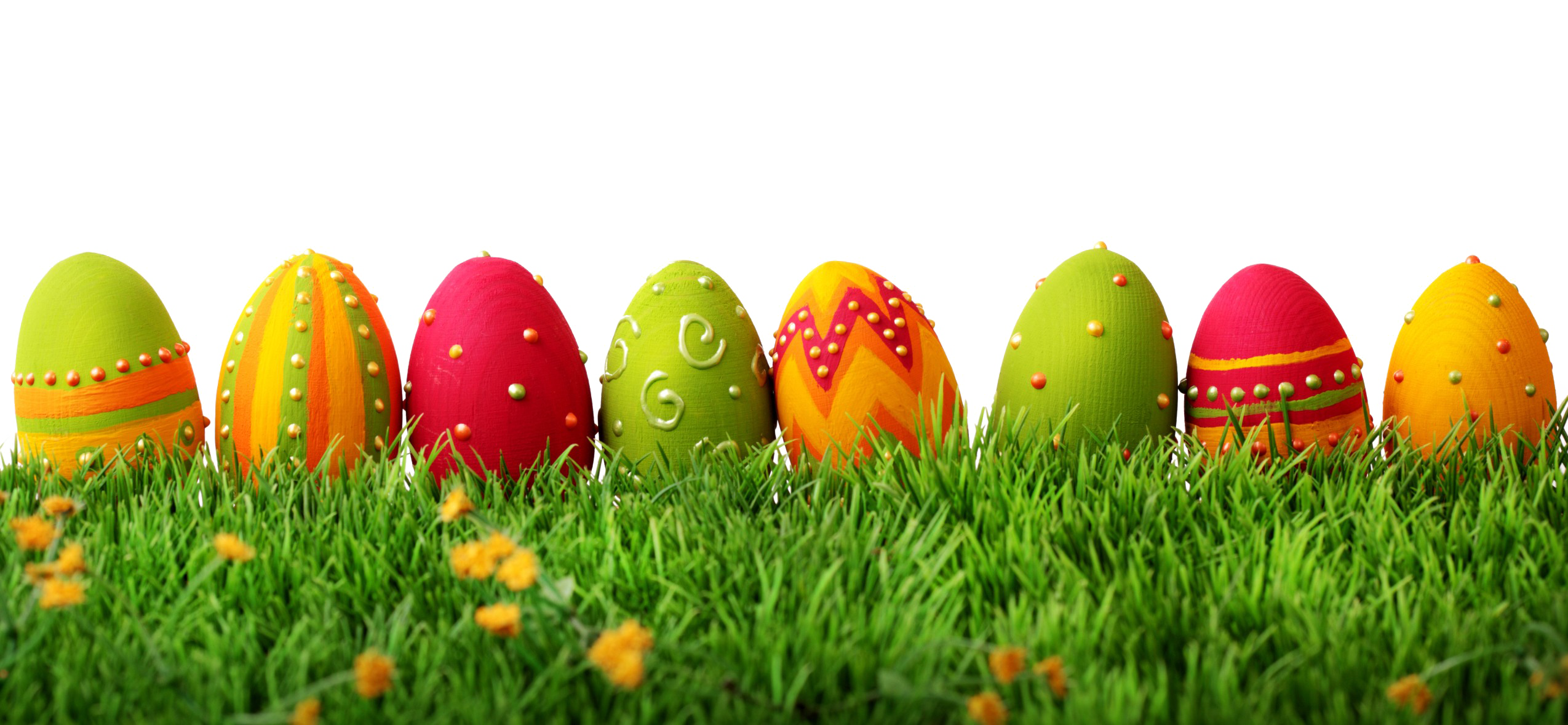 Easter grass png. Eggs image peoplepng com