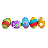 Easter png. Download eggs free photo