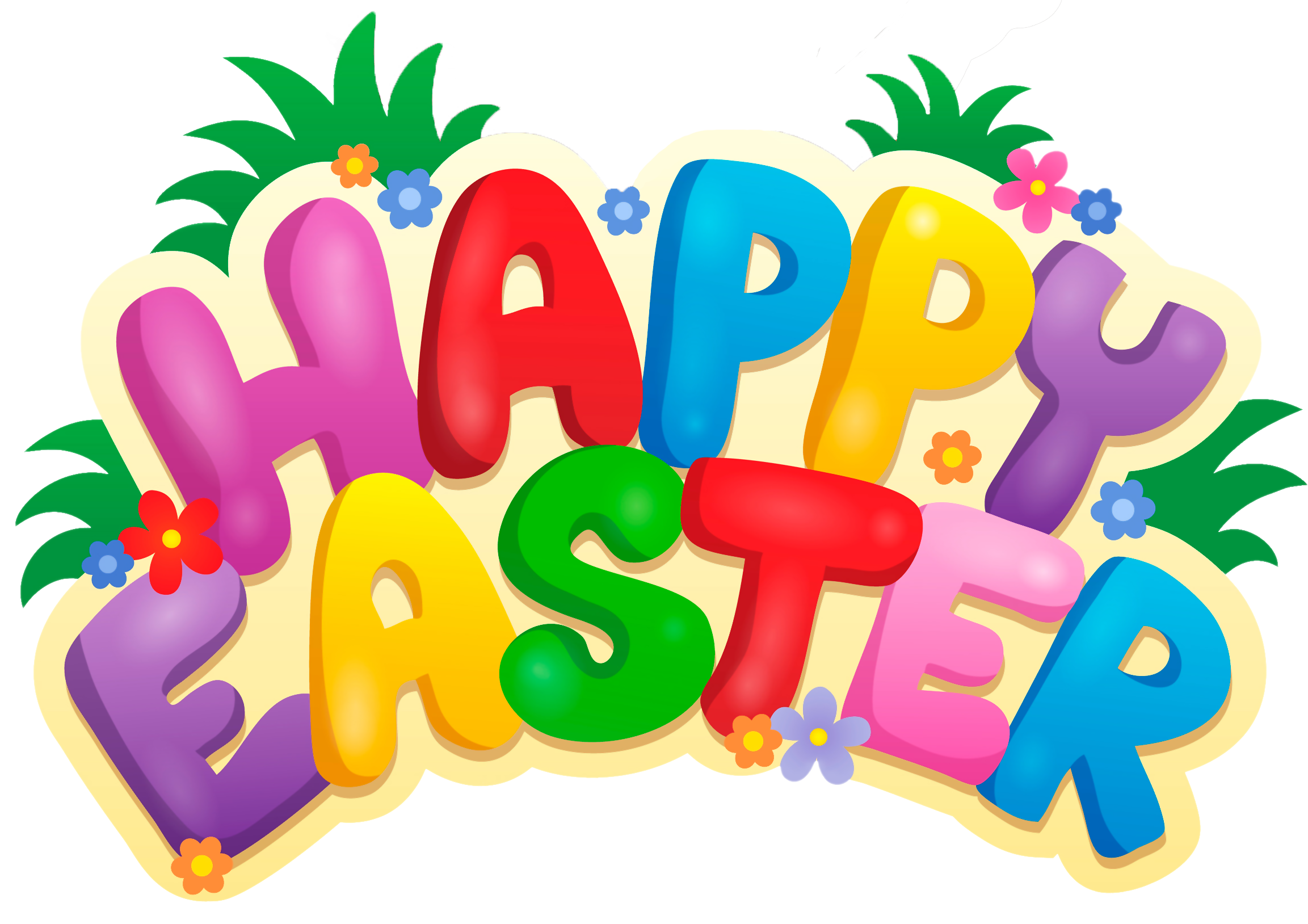 Easter clip sunday. Day png transparent images