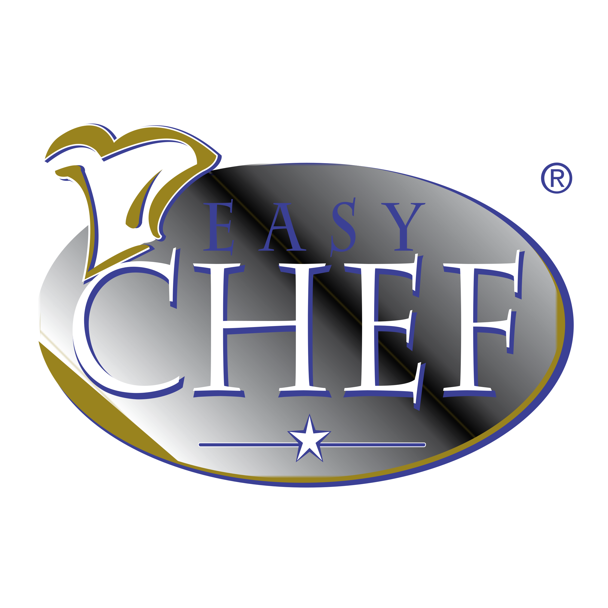 Easy vector electric. Chef logo png transparent