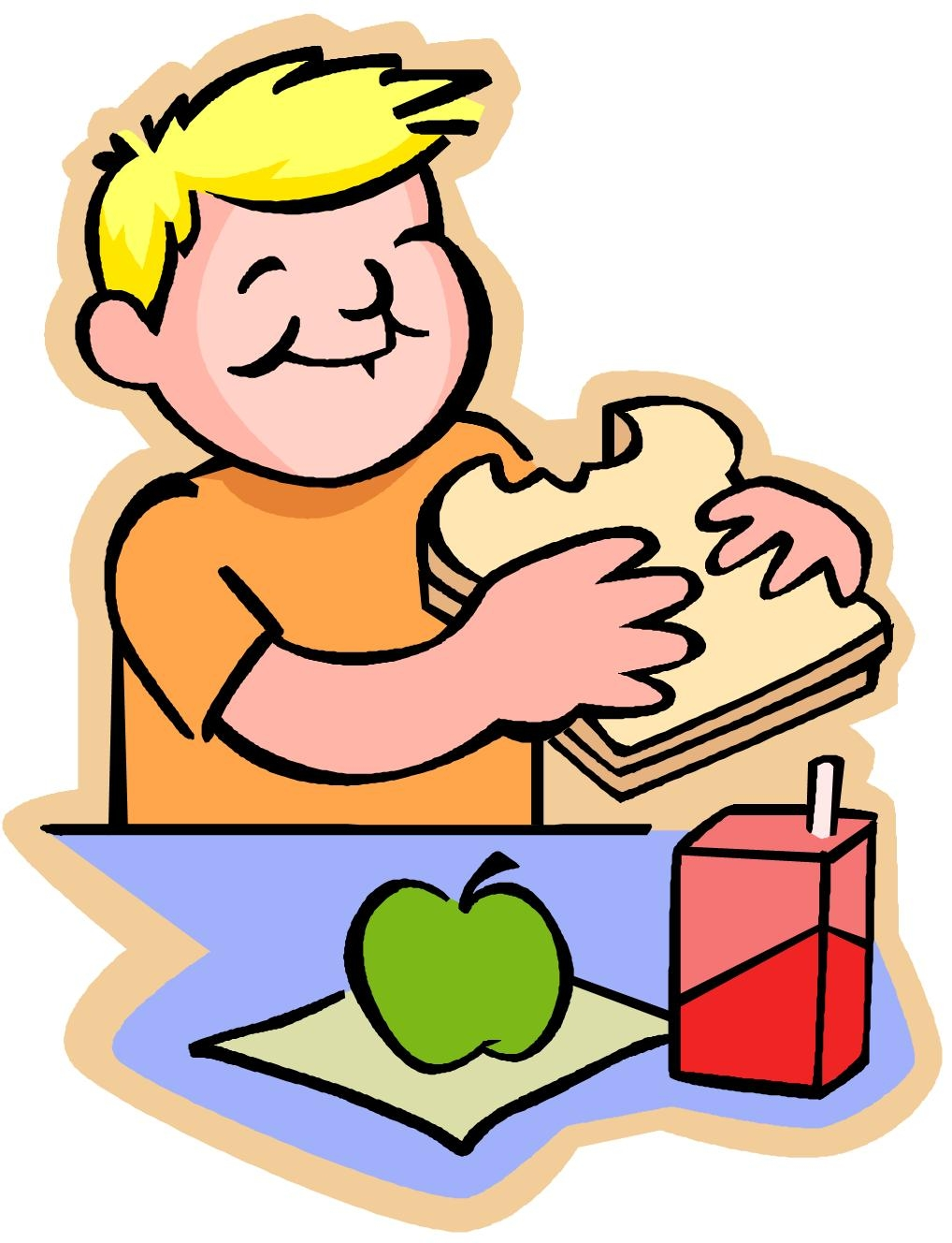 Eating clipart. At getdrawings com free