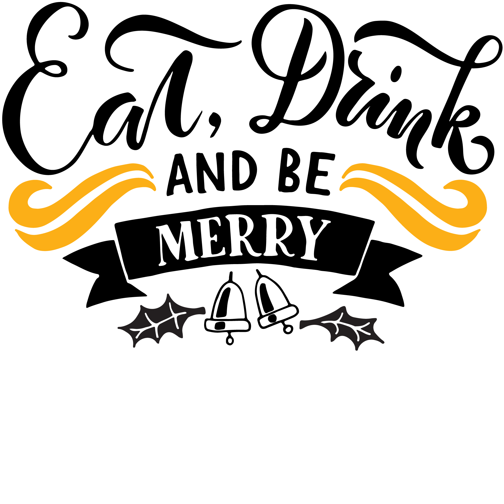 Eat drink and be merry png. Discover bristol vermont