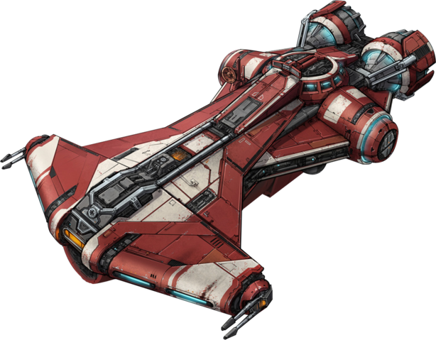 Star ship png. Image swtor jedi starship