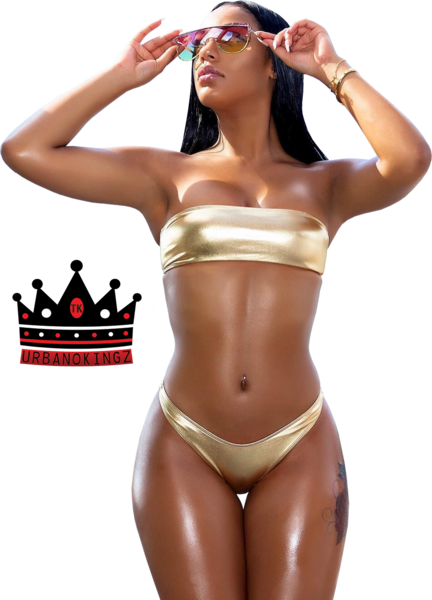 Ebony model png. Psd official psds share