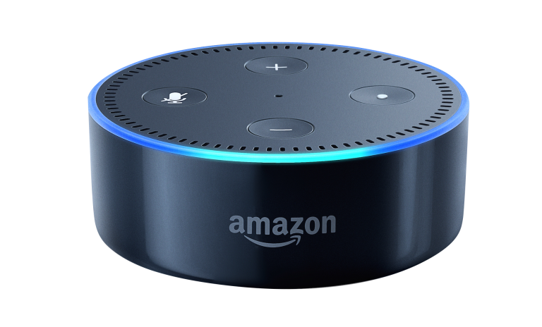 Echo dot png. Index of wp content