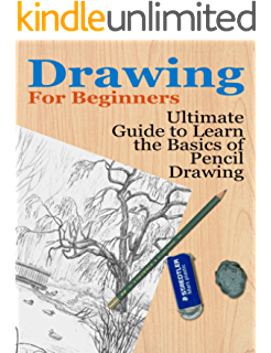 Echo drawing beginner. For the absolute a