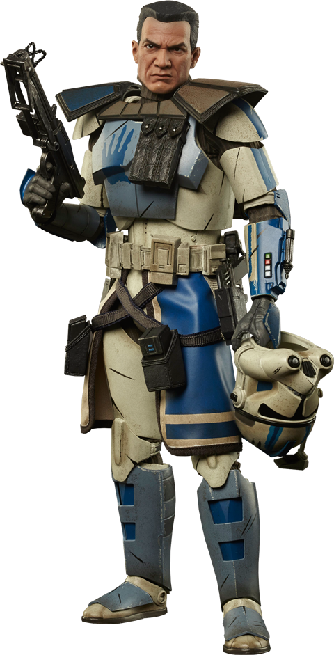 Echo drawing arc trooper. Related keywords suggestions star